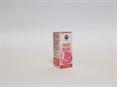 Tinh dầu hoa hồng nguyên chất Lọ 10ml
