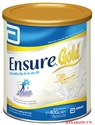 ENSURE GOLD 800G