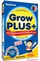 GROW PLUS XANH 400G