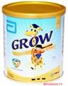 ABBOTT GROW 3+ 1,7KG
