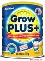 GROW PLUS XANH 1,5KG