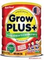GROW PLUS ĐỎ 1,5KG