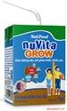 NUVITA GROW 110ML