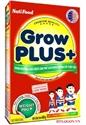 GROW PLUS ĐỎ 400G