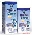 METACARE ECO 180ML