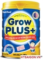 GROW PLUS XANH 900G