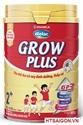 DIELAC GROW PLUS 2+ 900G