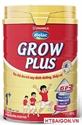 DIELAC  GROW PLUS 1+ 900G