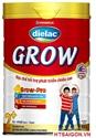 DIELAC GROW 2+ 900G