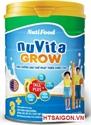 NUVITA GROW 3+ 900G