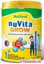 NUVITA GROW 1+ 900G