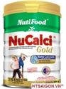 NUCAILCI GOLD 800G