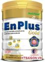 ENPLUS GOLD 900G