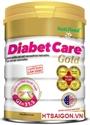 DIABET CARE GOLD 900G