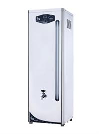 Máy đun nước tự động HS 30GB