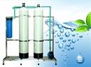 Vì sao phải xây dựng hệ thống lọc nước sinh hoạt gia đình?