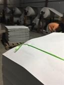 Giấy lót, giấy chống xước