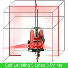 Máy cân bằng Laser siêu sáng SDB