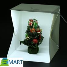 Hộp chụp ảnh sản phẩm STUDIO LIGHT ROOM 40x40x40cm