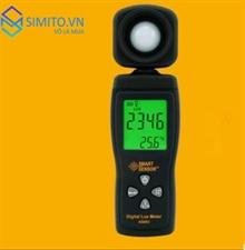 Máy đo độ sáng AS803
