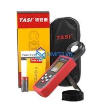 thiết bị đo ánh sáng TA8120
