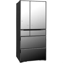 Tủ Lạnh HITACHI R-X6700F (100V)