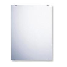 Gương Phòng Tắm TOTO YM4560A