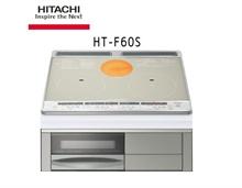 Bếp Từ HITACHI HT-H60S (200V)