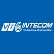 VTC Intecom