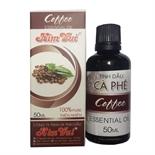 TINH DẦU COFFEE 50ML