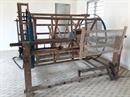 Đầu tư thiết bị tiên tiến để sản xuất sản phẩm vải zèng