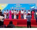 Lễ hội sóng nước Tam Giang, huyện Quảng Điền năm  2018