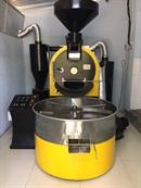 """Nghiệm thu cơ sở đề án """"Đầu tư thiết bị máy rang cà phê DL-IR30"""" tại Cơ sở cà phê Việt Long theo chương trình khuyến công địa phương năm 2018"""