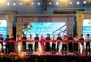 Hội chợ sản phẩm công nghiệp nông thôn và làng nghề Huế năm 2019