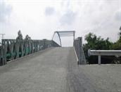 Cầu huyện Thoại Sơn