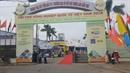 Hội chợ Nông nghiệp Quốc tế Việt Nam 2018
