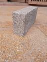 Gạch bê tông đặc