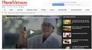 Người phụ nữ khởi nghiệp từ nỗi lòng 'giải cứu' thanh long Bình Thuận