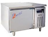Tủ lạnh bàn 1 cánh