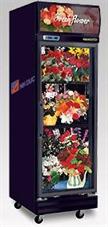 Tủ bày hoa