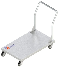 Xe đẩy 1 tầng<p>Trolley (1 level) <p/>