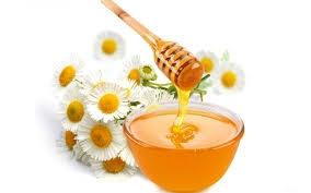 Có nên sử dụng mật ong thay đường???
