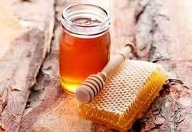 5 thời đểm uống mật ong tốt nhất