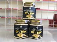 Tinh bột nghệ QT-STAC