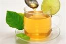 Mỗi sáng 1 cốc mật ong với nước ấm, thần dược của awucs khoẻ