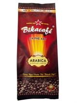 Cà phê xay ARABICA 500gr