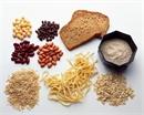 9 nhóm 'dinh dưỡng vàng' cho người ăn chay