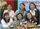Những Cô Tấm của DMC - Miền Trung