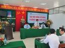 DMC – MT tổ chức Đại hội đồng cổ đông thường niên năm 2013