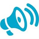 Thông báo thay đổi ngày tổ chức Đại hội cổ đông thường niên năm 2018 của Công ty Cổ phần Hóa phẩm Dầu khí DMC-Miền Trung
